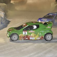 ANDROS TROPHY – IS THIS THE BEST SNOW SPORT EVER?