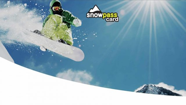 SNOWPASS EUROPEAN SKI PASS – IS IT TOO GOOD TO BE TRUE?