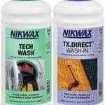 Nikwax review